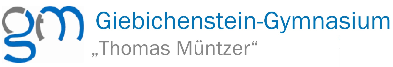 """Giebichenstein-Gymnasium \""""Thomas Müntzer\"""""""