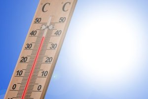 thermometer-3581190_640