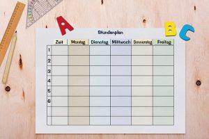 timetable-3219583_640