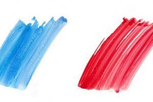 flag-1047970_640