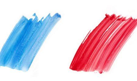 Projekt Deutsch-Französischer Tag entfällt