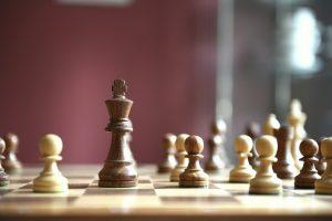 chess-1403622_1280 (1)